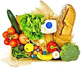 Daily Produce Basket.jpg