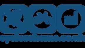 cyclescheme-logo.png