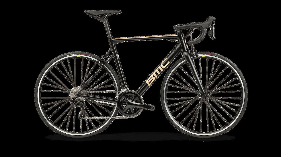 BMC Teammachine ALR - Size 47 - In Stock