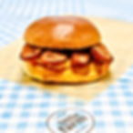 Egg & Sausage Bun.jpg