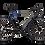 Thumbnail: Cannondale SuperSix EVO CX - Size 54 & 56