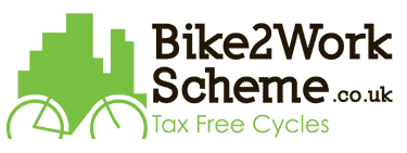 bike2work-scheme-logo_large.png