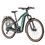 Thumbnail: Scott AXIS eRide EVO Tour - Reserve Now - Size S, M & L