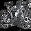 Thumbnail: BMC Alpenchallenge AMP Sport One Grey - In Stock