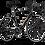 Thumbnail: BMC Teammachine ALR - Size 47 - In Stock
