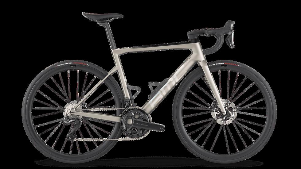BMC Teammachine SLR 01 Five Ult Di2 - Reserve Now - Size 54 & 56 - March 2022