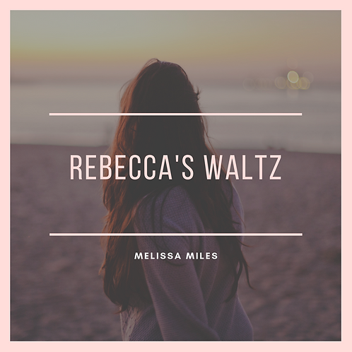 Rebecca's Waltz