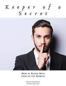 Keeper of a Secret cover.jpg