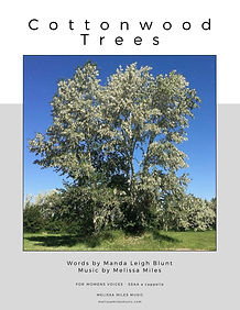 Cottonwood Trees.jpg