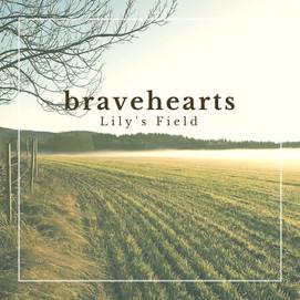 bravehearts single.jpg