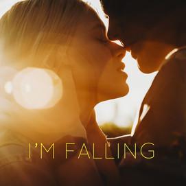 I'm Falling (Single).jpg