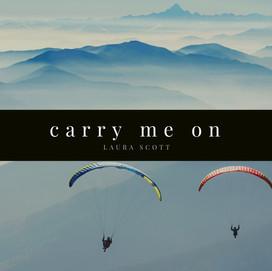 Carry Me On single.jpg