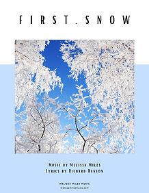 First, Snow.jpg