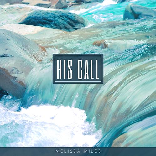 His Call (Single)