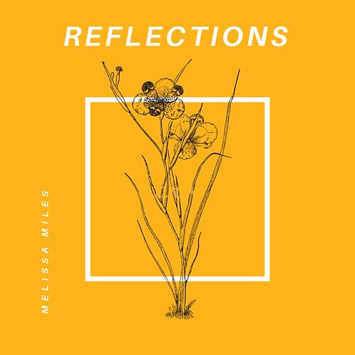 Reflections (Single)