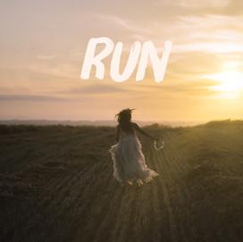 Run (Single) Full (Alt Mix).jpg
