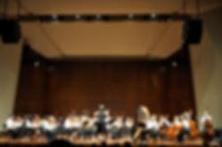 Melissa Conducting.JPG