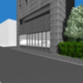 Scene 6.jpg