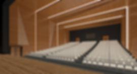 auditorium 1(re).jpg