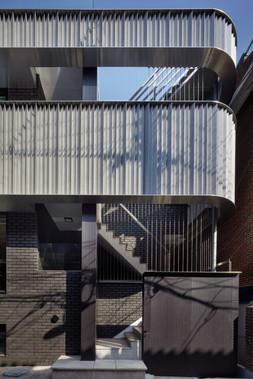 성수동 urbanloft