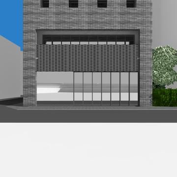 Scene 7.jpg