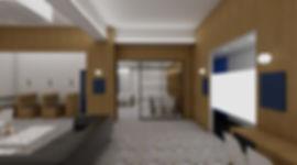 Q MONSTER REN_Scene 7.jpg