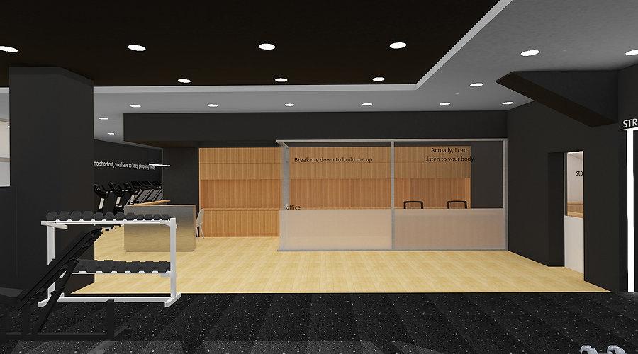 step alt 4_Scene 4.jpg