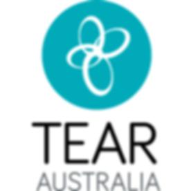 TEAR logo.png