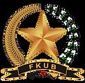 logo_fkub_web.png