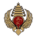 logo_puri_web.png