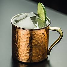Tradtional Well Mule