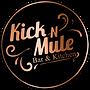Kick n Mule Daville.png
