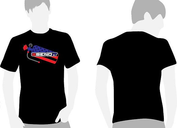 #SENDIT T-Shirt