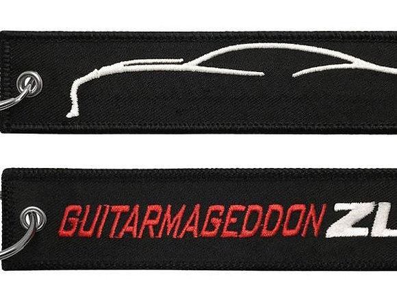 GuitarmageddonZL1 Keytag