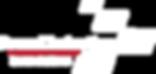 FI-Interchillers-logo-No-background-300p