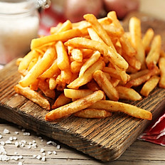 KNM FRIES