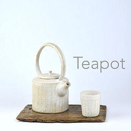 Teapot 1.jpg