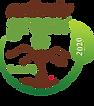 AG 2020 logo for businesses_TRANSPARENT.