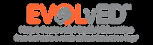 EVOLvED-Logo-RGB-1.png