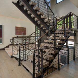 BeaverDamDuplex_Stairwell.jpg