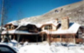 Original House 03.jpg