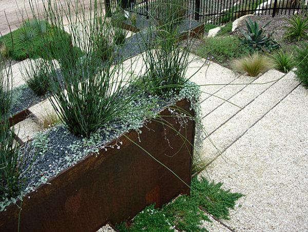 jardinières_métalliques