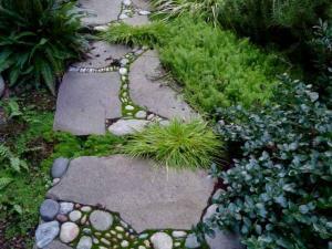 pierre-pour-jardin-exterieur-objet-decoratif-pour-jardin-27592962