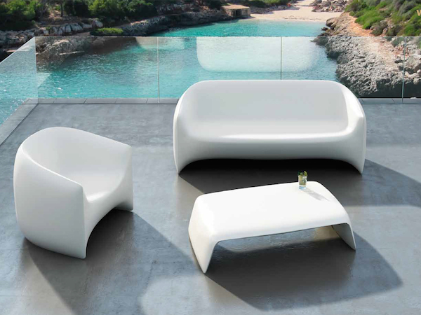 2Modern-Vondom-Sale-Blow-Collection