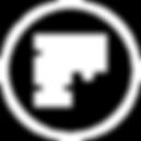 Picto Jardin en kit - Coaching Paysage