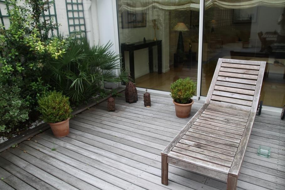 renueva-tu-terraza-este-verano