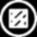 Picto Terrasse - Coaching Paysage