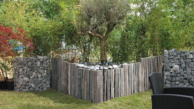 jardinières_piquets_ardoise