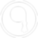 Picto Arrosage - Coaching Paysage