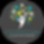 Logo Coaching Paysage